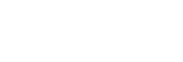 Remax Marquis Logo